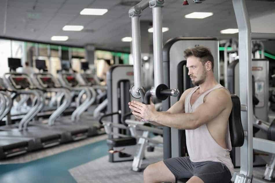 how to do KB swings for hypertrophy