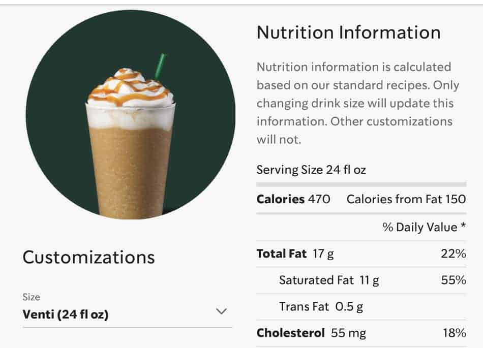 can I have coffee with cream on omad
